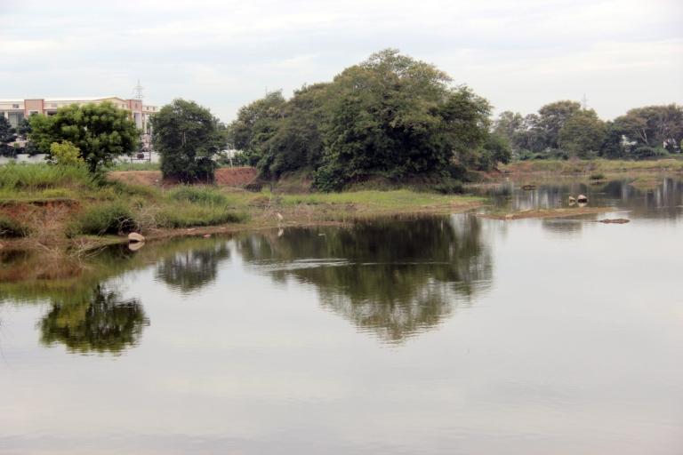 kaasangal-lake-19