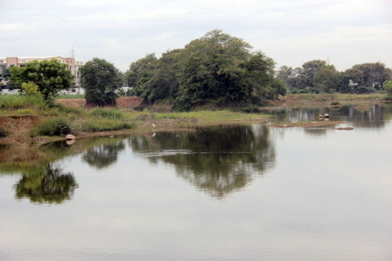karasangal-lake-17