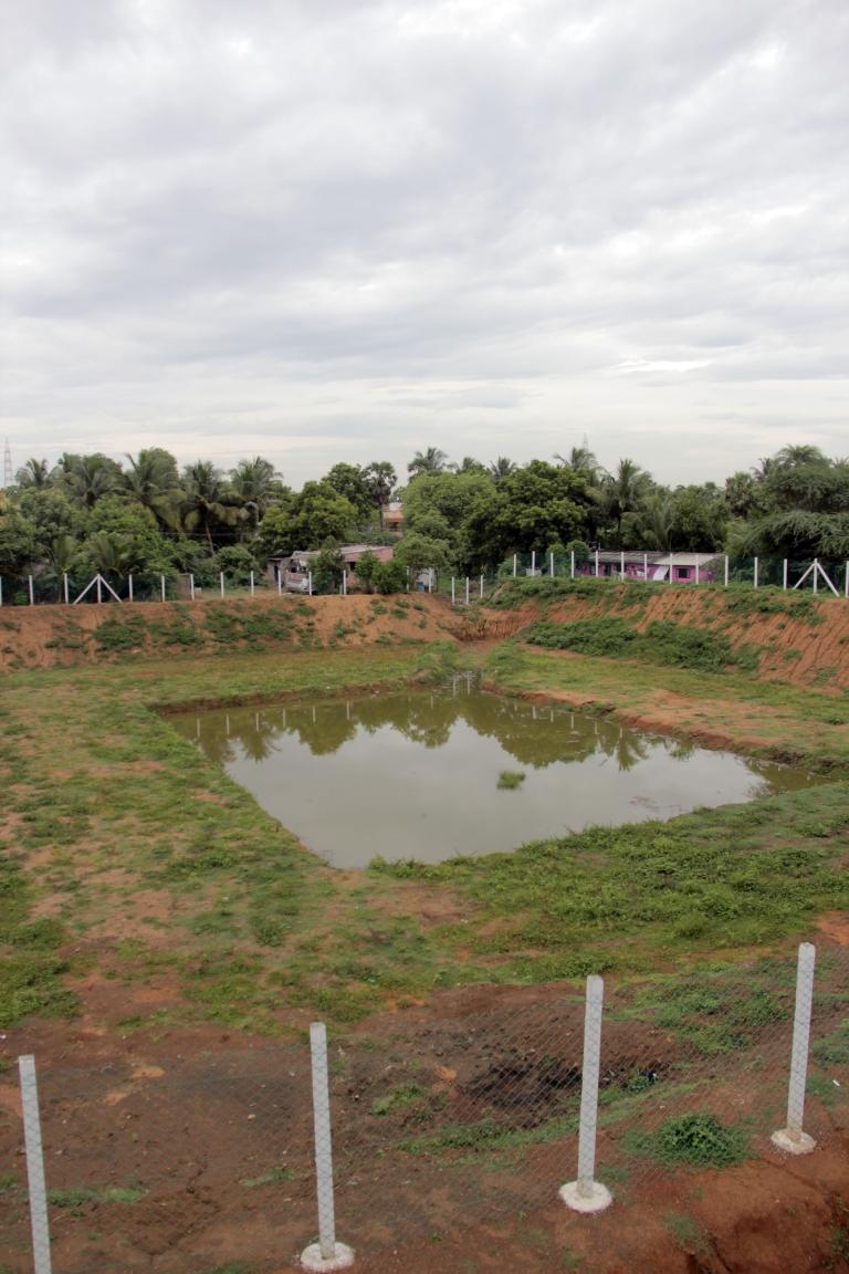 karasangal-pond-1