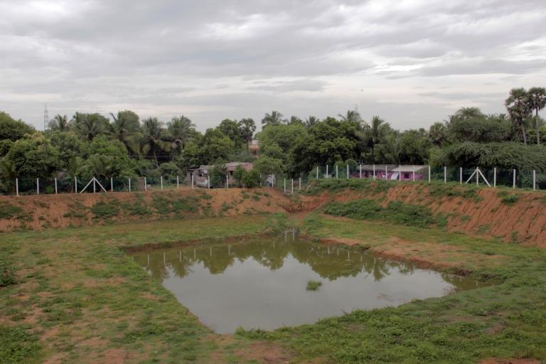karasangal-pond-3
