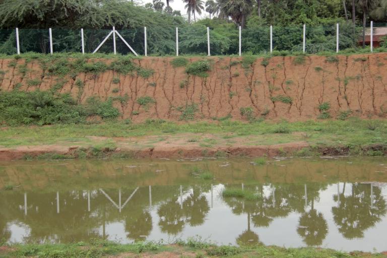 karasangal-pond-6