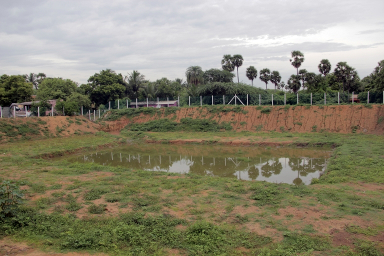 karasangal-pond-7