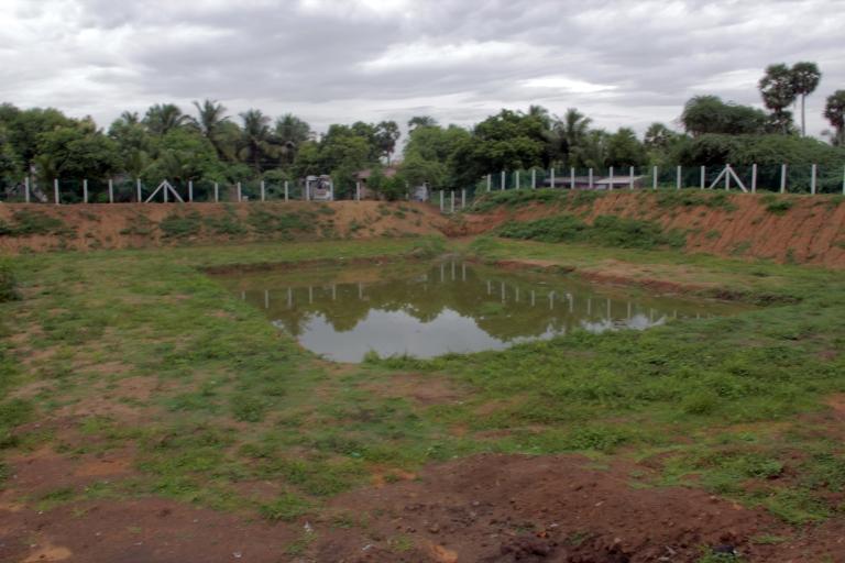karasangal-pond-8