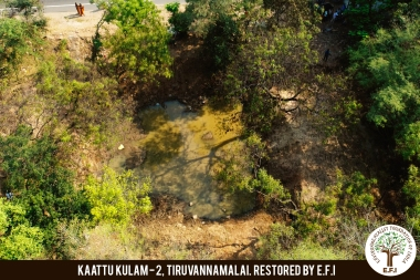 Kaattu Kulam 2_5